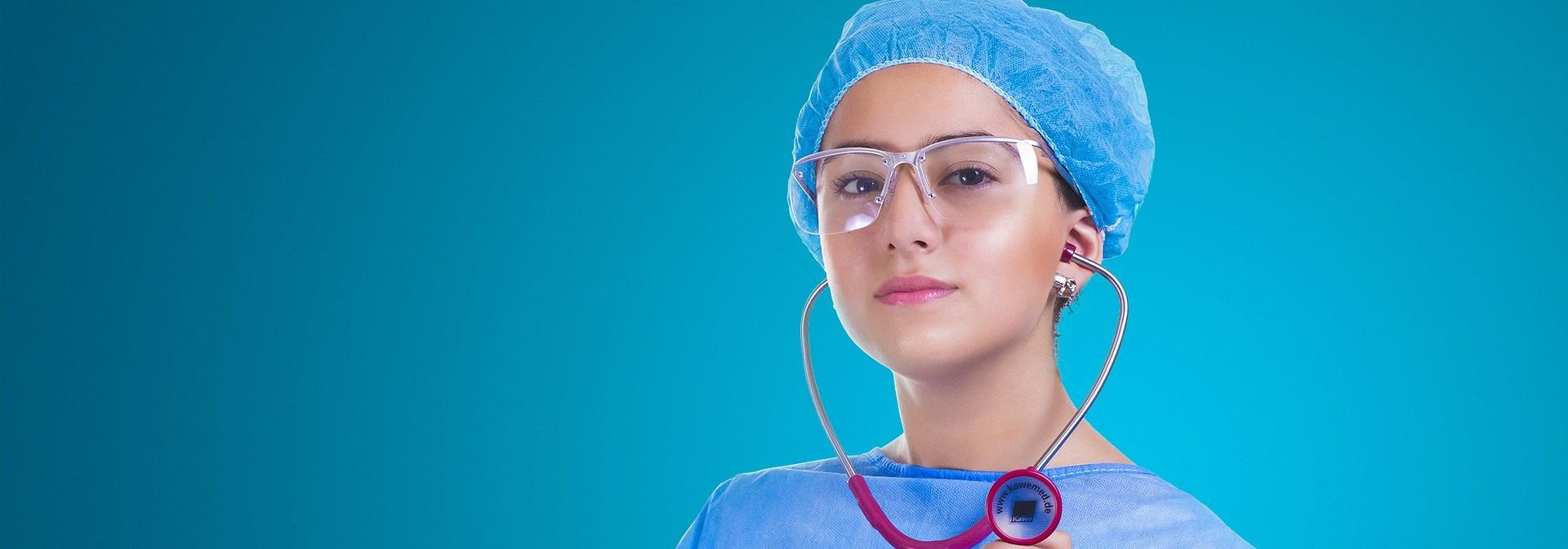 nurse-2141808_1920-1920x672.jpg